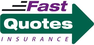 FAST QUOTES